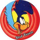 Pog n°9 - Bip Bip - Looney Tunes - KFC - Divers