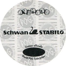 wpf-schwan-stabilo