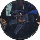 Pog n°35 - Batman 6 - Batman - World Pog Federation (WPF)