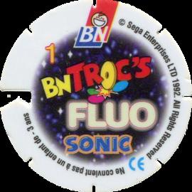 bn-troc-s-fluo-sonic