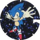 Pog n°1 - Sonic - BN Troc's