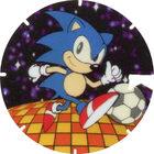 Pog n°2 - Sonic - BN Troc's