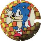 Pog n°3 - Sonic - BN Troc's
