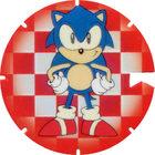 Pog n°4 - Sonic - BN Troc's
