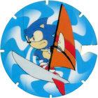 Pog n°5 - Sonic - BN Troc's