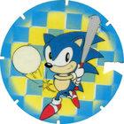 Pog n°6 - Sonic - BN Troc's