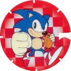 Pog n°9 - Sonic - BN Troc's