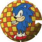 Pog n°11 - Sonic - BN Troc's