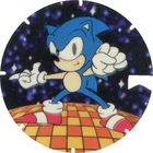 Pog n°16 - Sonic - BN Troc's