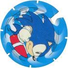 Pog n°17 - Sonic - BN Troc's
