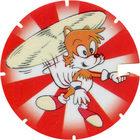 Pog n°19 - Sonic - BN Troc's