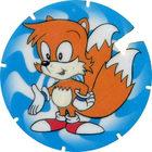 Pog n°20 - Sonic - BN Troc's