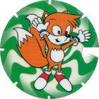 Pog n°21 - Sonic - BN Troc's