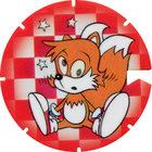 Pog n°22 - Sonic - BN Troc's