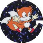 Pog n°23 - Sonic - BN Troc's