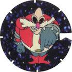 Pog n°25 - Sonic - BN Troc's