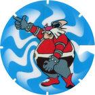 Pog n°26 - Sonic - BN Troc's