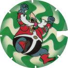 Pog n°27 - Sonic - BN Troc's