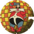 Pog n°28 - Sonic - BN Troc's