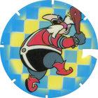 Pog n°30 - Sonic - BN Troc's