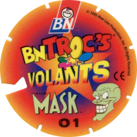 bn-troc-s-volants-the-mask