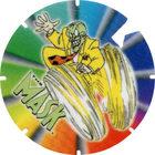 Pog n°4 - The Mask - BN Troc's