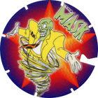 Pog n°6 - The Mask - BN Troc's