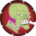 Pog n°7 - The Mask - BN Troc's