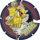 Pog n°12 - The Mask - BN Troc's