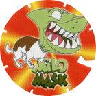 Pog n°15 - The Mask - BN Troc's