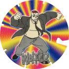 Pog n°27 - The Mask - BN Troc's