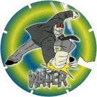 Pog n°28 - The Mask - BN Troc's