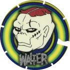 Pog n°30 - The Mask - BN Troc's