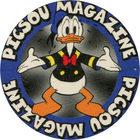 Pog n°4 - Picsou Magazine - Wackers