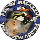 Pog n°8 - Picsou Magazine - Wackers