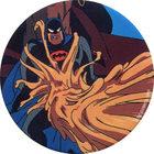 Pog n°86 - Batman prisonnier 2 - Batman - World Pog Federation (WPF)