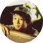 Pog n°24 - Indiana Jones - BN Troc's