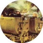 Pog n°39 - Indiana Jones - BN Troc's