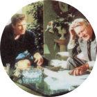 Pog n°42 - Indiana Jones - BN Troc's