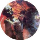 Pog n°50 - Indiana Jones - BN Troc's