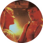 Pog n°55 - Indiana Jones - BN Troc's