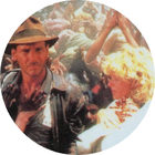 Pog n°57 - Indiana Jones - BN Troc's
