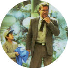 Pog n°65 - Indiana Jones - BN Troc's