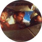 Pog n°66 - Indiana Jones - BN Troc's