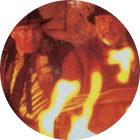 Pog n°67 - Indiana Jones - BN Troc's