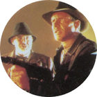 Pog n°68 - Indiana Jones - BN Troc's