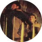 Pog n°71 - Indiana Jones - BN Troc's