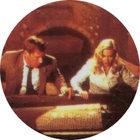 Pog n°72 - Indiana Jones - BN Troc's