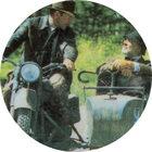 Pog n°73 - Indiana Jones - BN Troc's