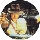 Pog n°82 - Indiana Jones - BN Troc's
